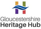 Gloucestershire Heritage Hub
