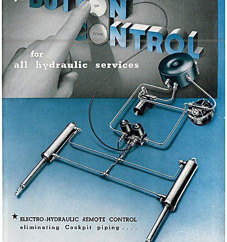 Dowty Equipment Publication
