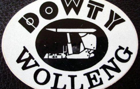 Dowty Wolleng Pty Ltd - Australia