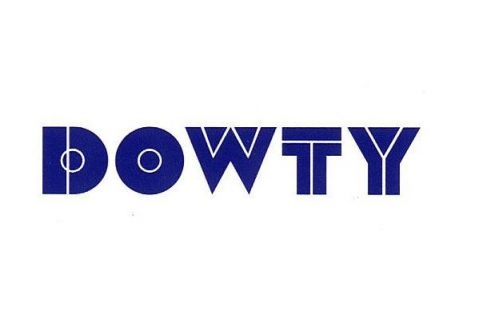Dowty Coventry Precision