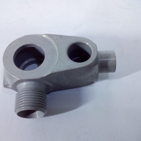 Dowty Rotol - Hydraulic Union Joint Reference No: 27Q/4174163 Type R311651 ~ 6976718 AVRO Vulcan B2