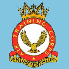 Air Training Corps Emblem