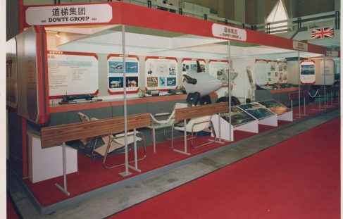 Far East Aerospace Exhibition