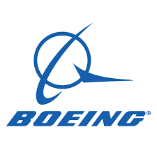 Boeing Sells Hydraulics Unit to Dowty - 1987
