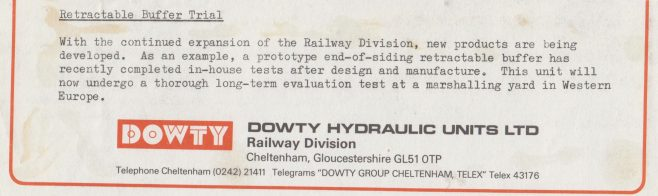 757095-2 | Original photo in the Dowty archive at the Gloucestershire Heritage Hub