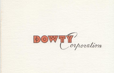 Dowty Corporation (USA)