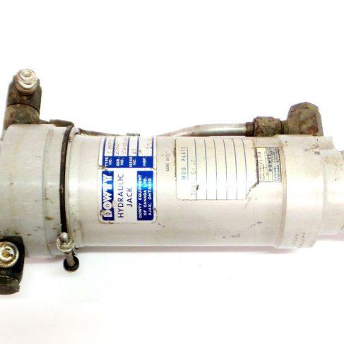 Dowty Hydraulic Jack Q-1614-W-MK-A AR