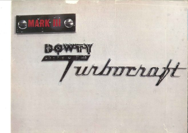 Dowty Brochure Colour_page-0001 | Adrian Waddams CEng FIMechE MRINA