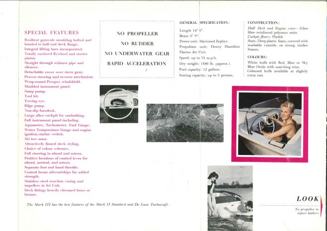 Dowty Brochure Colour_page-0003 | Adrian Waddams CEng FIMechE MRINA