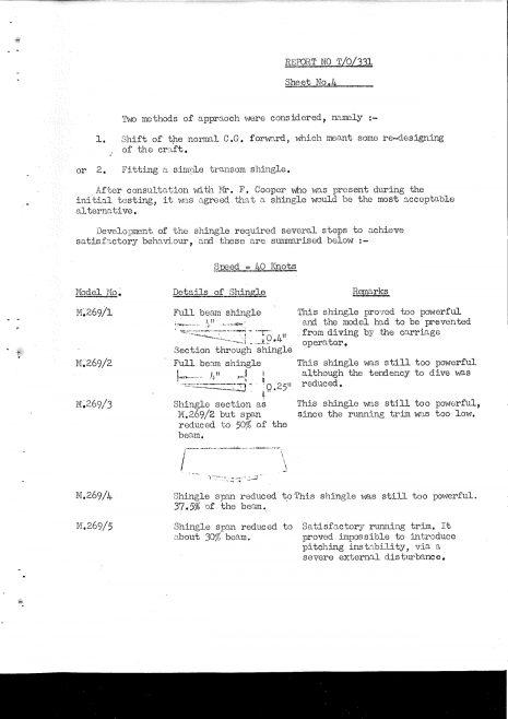 Dowty Turbocraft Tank Test report 1959_page-0007 | Adrian Waddams CEng FIMechE MRINA