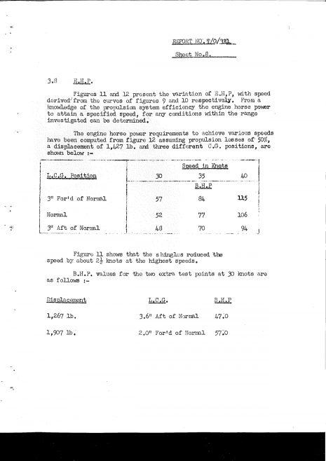 Dowty Turbocraft Tank Test report 1959_page-0011 | Adrian Waddams CEng FIMechE MRINA