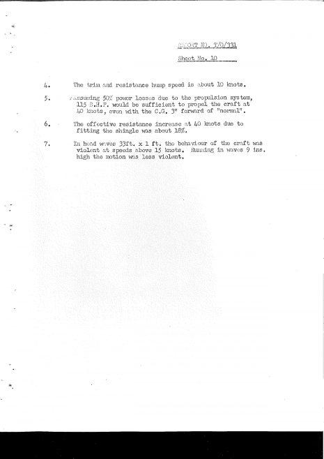 Dowty Turbocraft Tank Test report 1959_page-0013 | Adrian Waddams CEng FIMechE MRINA