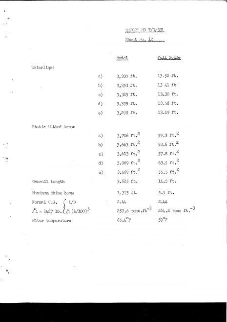 Dowty Turbocraft Tank Test report 1959_page-0015 | Adrian Waddams CEng FIMechE MRINA