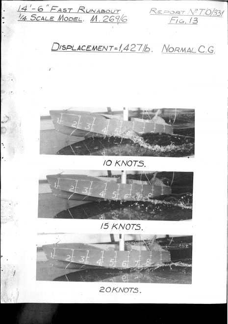 Dowty Turbocraft Tank Test report 1959_page-0027 | Adrian Waddams CEng FIMechE MRINA