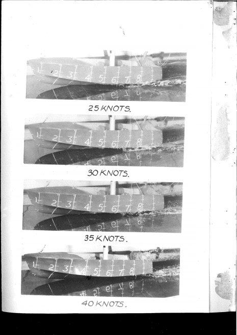 Dowty Turbocraft Tank Test report 1959_page-0028 | Adrian Waddams CEng FIMechE MRINA