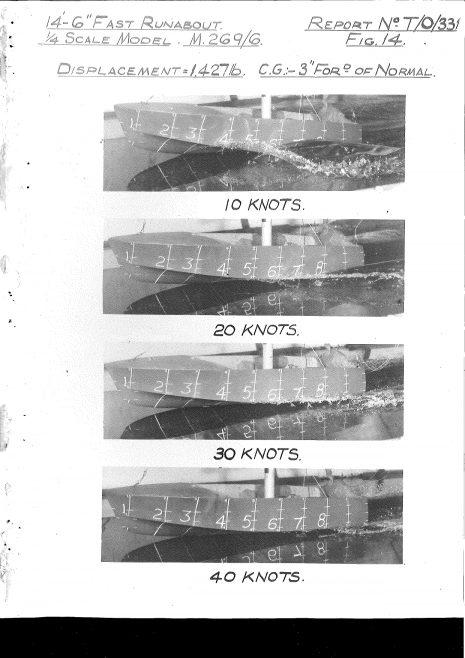 Dowty Turbocraft Tank Test report 1959_page-0029 | Adrian Waddams CEng FIMechE MRINA
