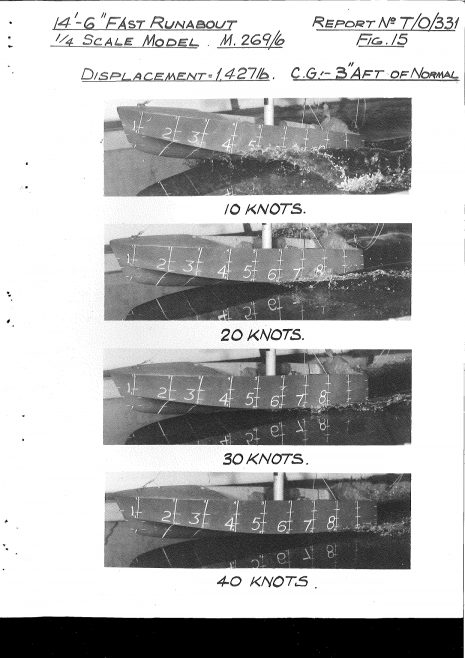 Dowty Turbocraft Tank Test report 1959_page-0030 | Adrian Waddams CEng FIMechE MRINA