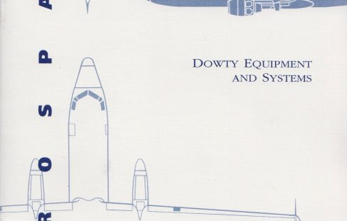 Dowty Equipment and Systems - 1990