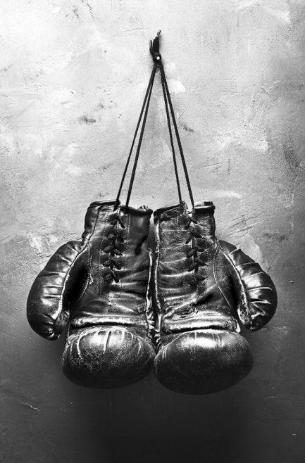 Dowty Rotol Amateur Boxing Club